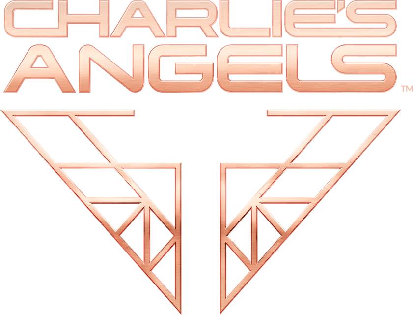 Charlie's Angels Movie Synopsis | Official Website | Sony Pictures