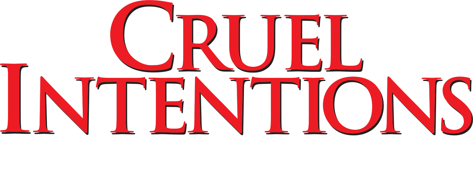Cruel Intentions: Synopsis | Sony Pictures