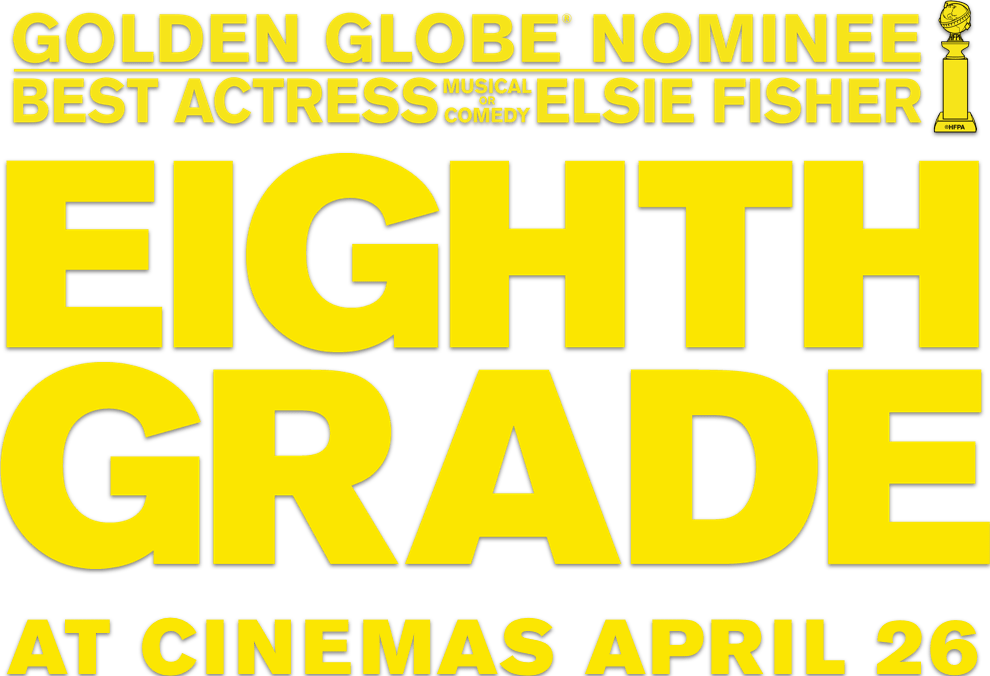 Eighth Grade : %$SYNOPSIS% | Sony Pictures