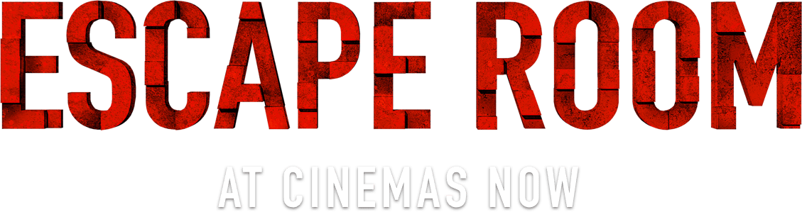 Escape Room : Synopsis | Sony Pictures