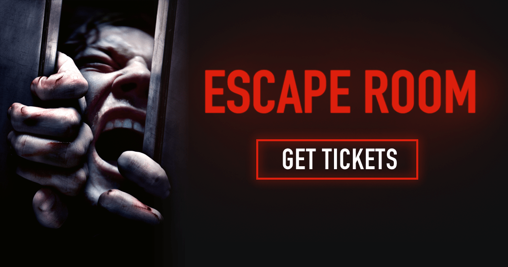 Escape Room Sony Pictures