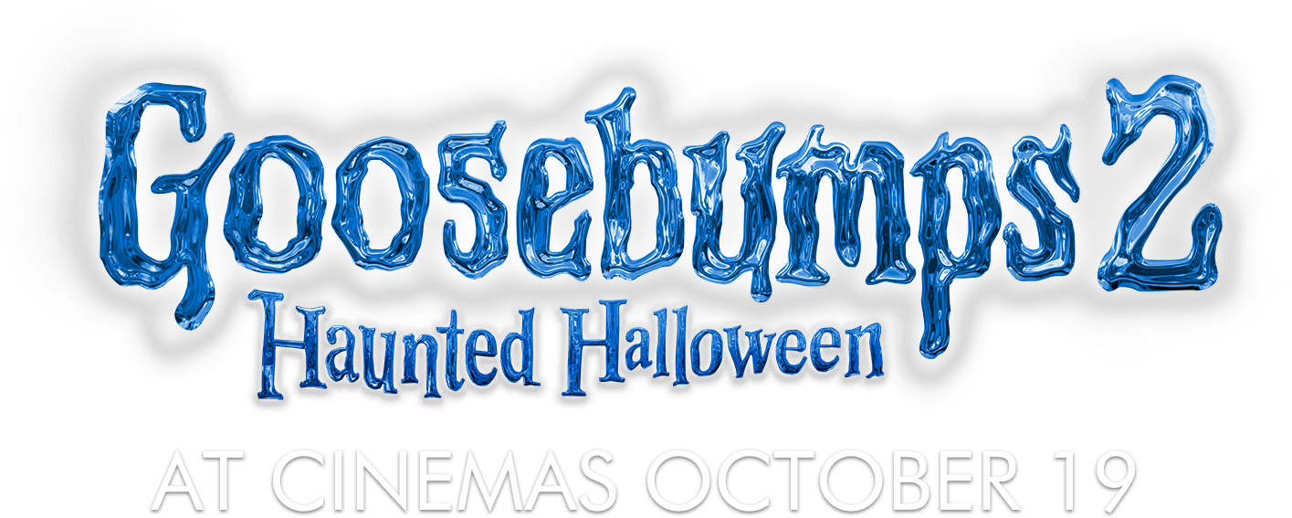 Goosebumps 2: Haunted Halloween : Synopsis | Sony Pictures