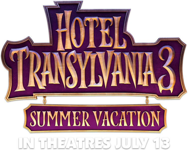 Hotel Transylvania 3: Summer Vacation : Synopsis | Sony Pictures