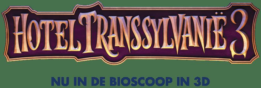 HOTEL TRANSSYLVANIË 3: Verhaal | Sony Pictures
