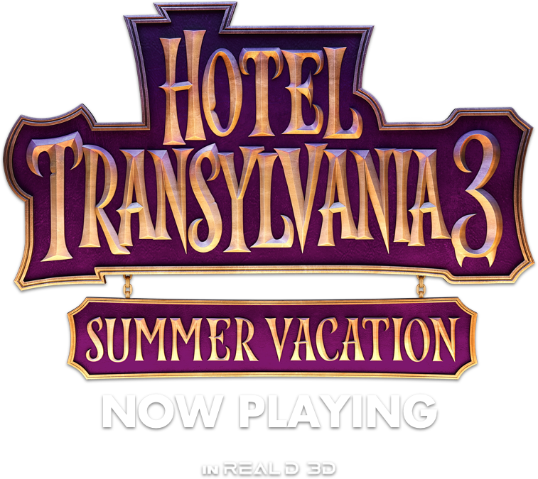 Hotel Transylvania 3: Summer Vacation: Synopsis | Sony Pictures