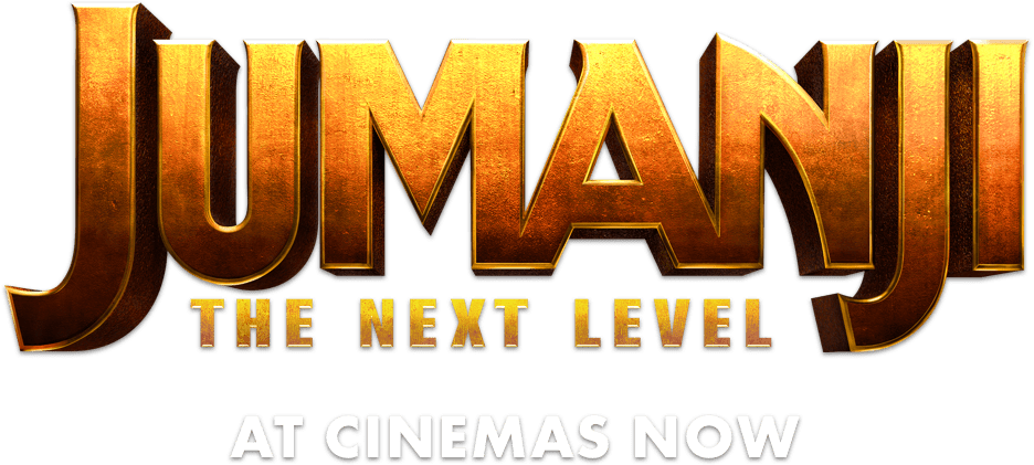 Jumanji: The Next Level : %$SYNOPSIS% | Sony Pictures