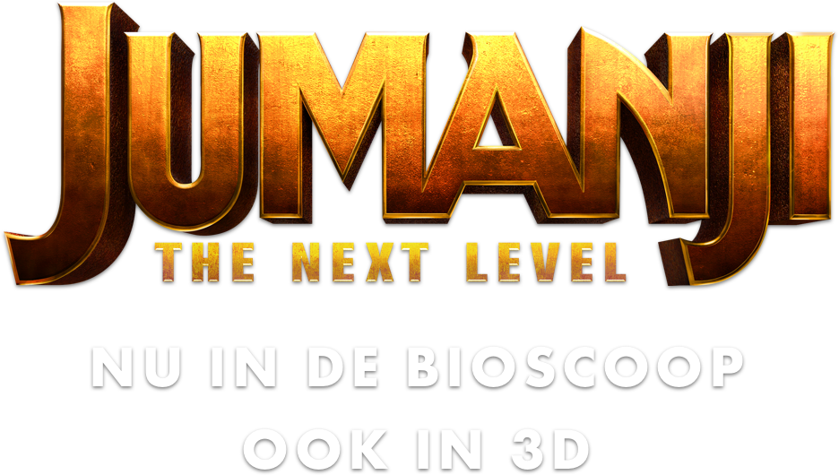 Jumanji: The Next Level: Verhaal | Sony Pictures