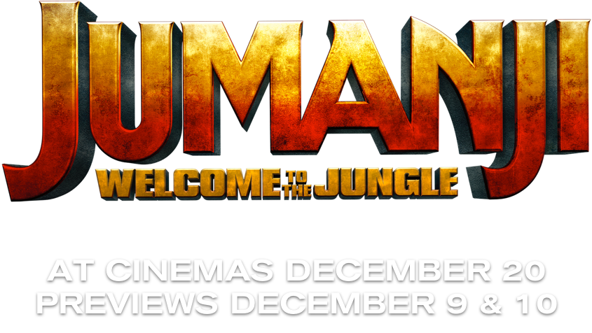 jumanji welcome to the jungle home sony pictures hollywood clipart for kids hollywood clipart for kids
