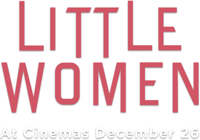 Little Women : %$SYNOPSIS% | Sony Pictures