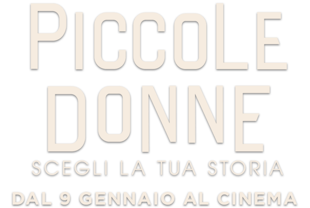 Piccole Donne : Sinossi | Sony Pictures