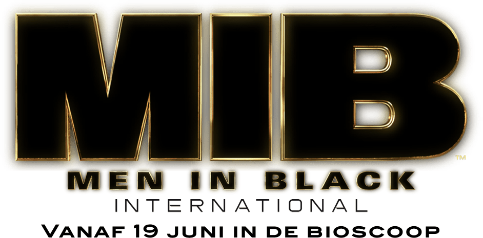 Men in Black: International : Verhaal | Sony Pictures