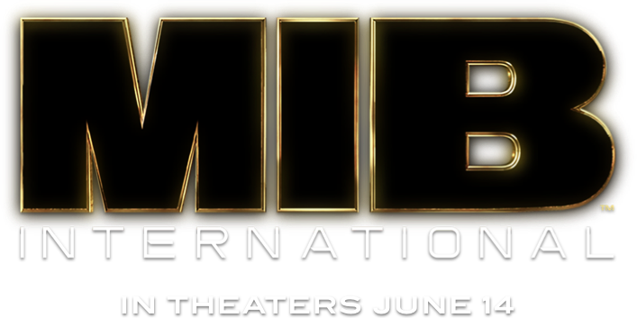 Men In Black: International : %$SYNOPSIS% | Sony Pictures