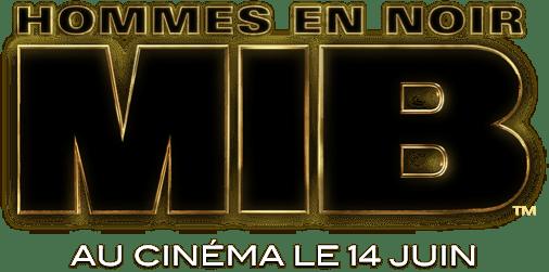MIB Hommes en noir international: Synopsis | Sony Pictures