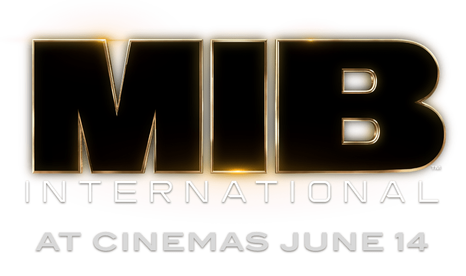 Men In Black: International : %$SYNOPSIS%   Sony Pictures