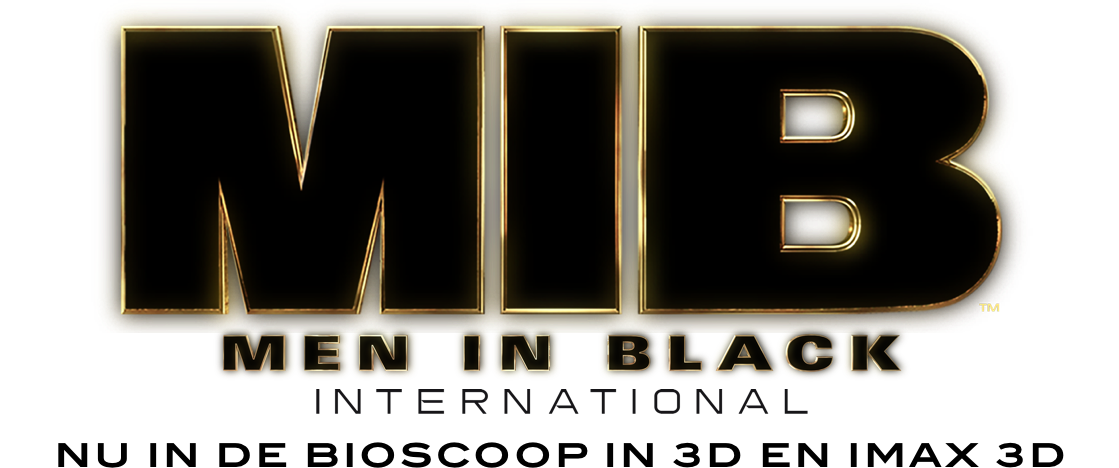 Men In Black: International: Verhaal | Sony Pictures
