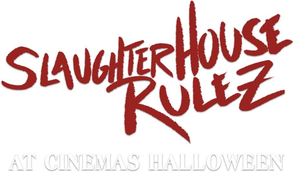 Slaughterhouse Rulez : Synopsis | Sony Pictures