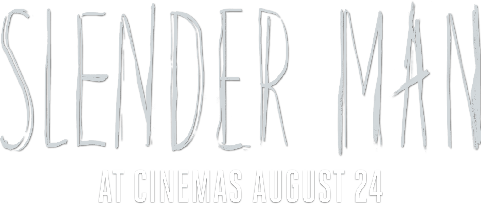 Slender Man : Synopsis | Sony Pictures