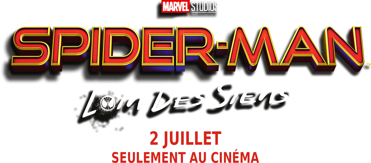 Spider-Man: Loin Des Siens: Synopsis | Sony Pictures