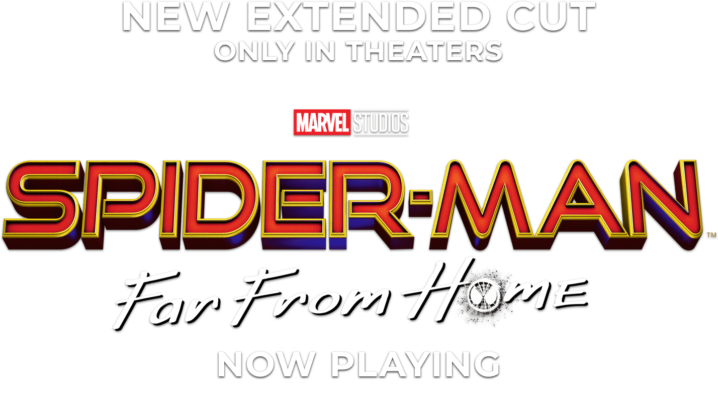 Spider-Man: Far From Home: Synopsis | Sony Pictures