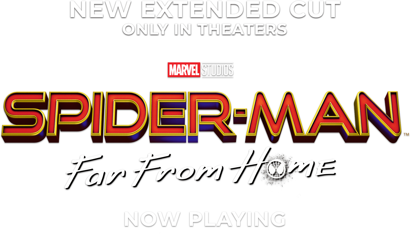 Spider-Man: Far From Home Movie Synopsis | Official Website | Sony Pictures