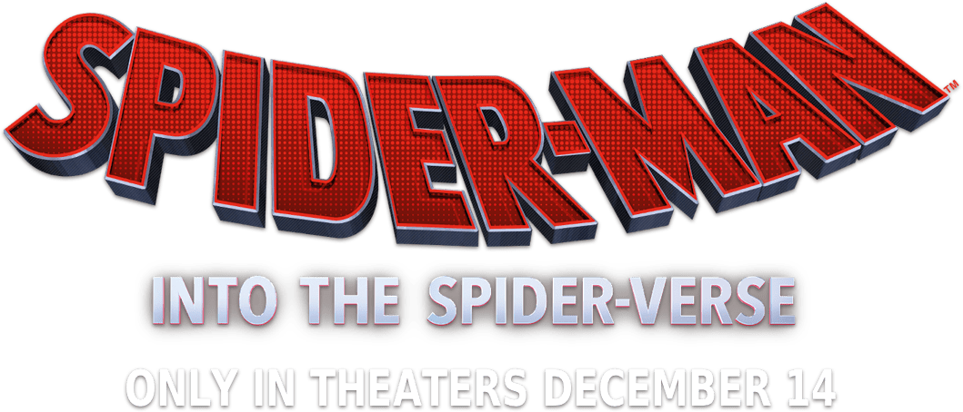 Spider-Man: Into the Spider-Verse : Synopsis | Sony Pictures