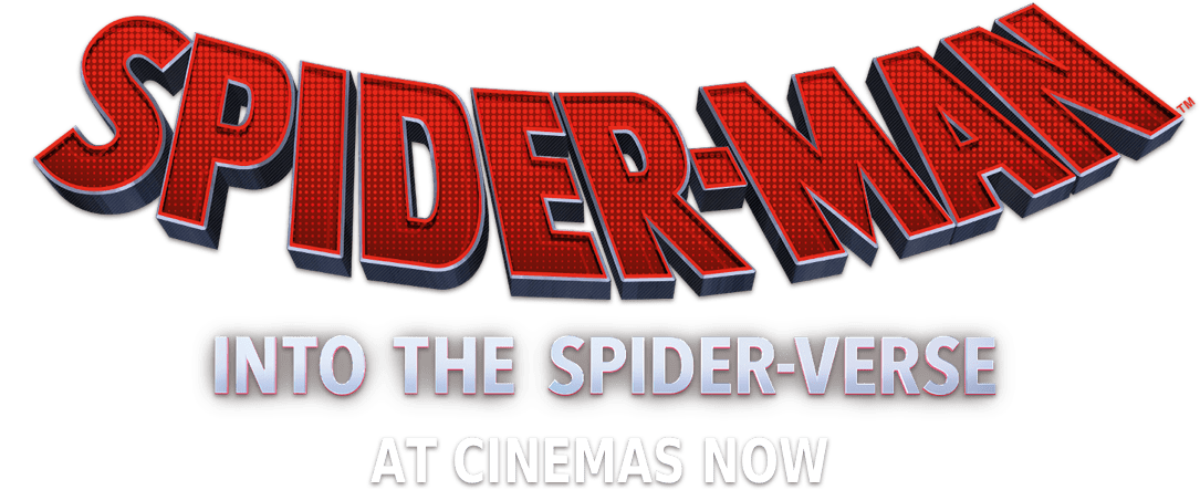 Synopsis | Spider-Man: Into the Spider-Verse UK