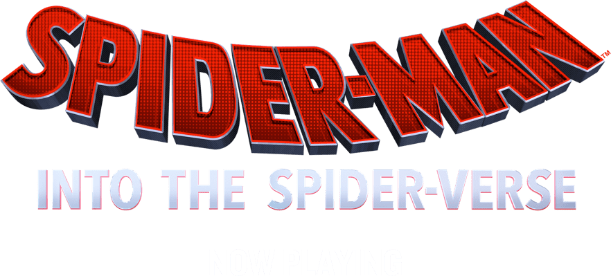 Spider-Man: Into the Spider-Verse™: Synopsis | Sony Pictures