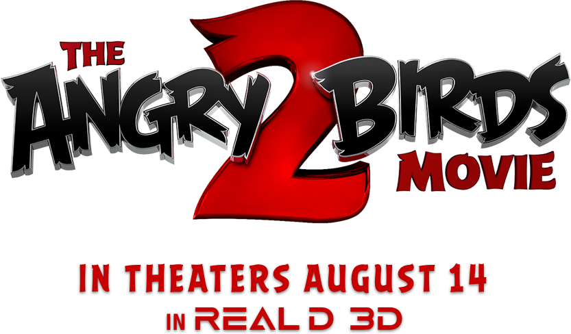 The Angry Birds Movie 2 : %$SYNOPSIS% | Sony Pictures