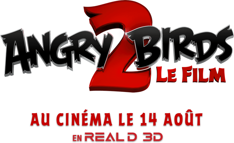 Angry Birds Le Film 2: Synopsis   Sony Pictures