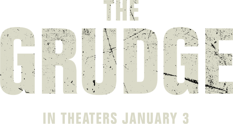 The Grudge : %$SYNOPSIS% | Sony Pictures