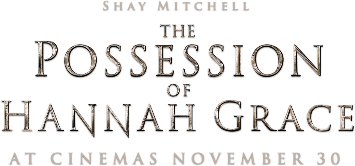 The Possession of Hannah Grace : Synopsis | Sony Pictures