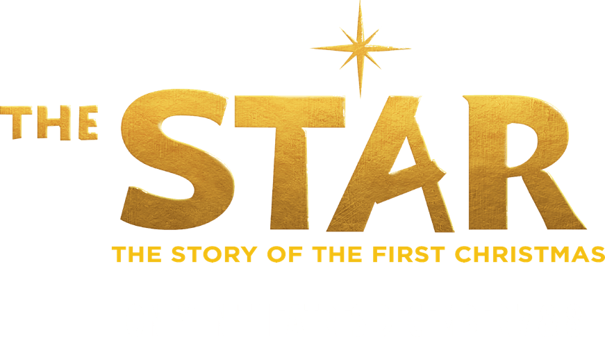 The Star Title
