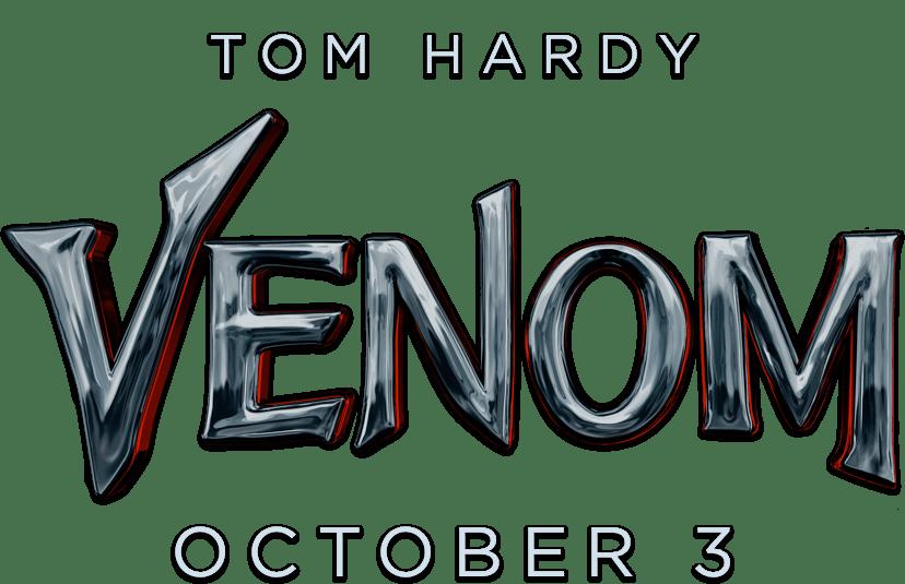 Venom : Synopsis | Sony Pictures
