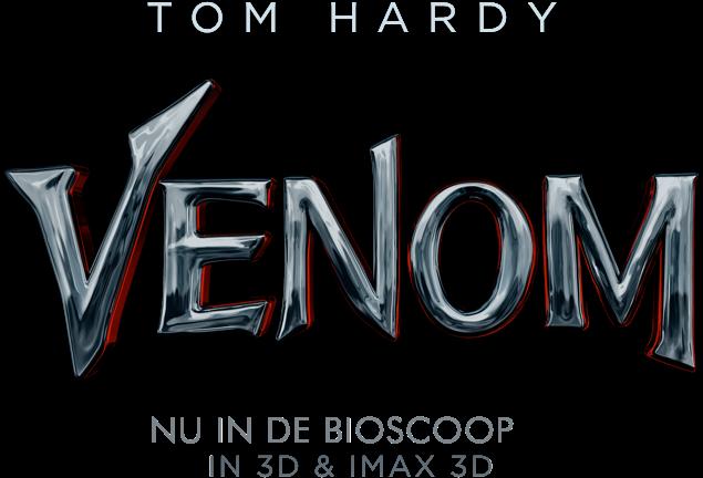 Venom: Verhaal | Sony Pictures