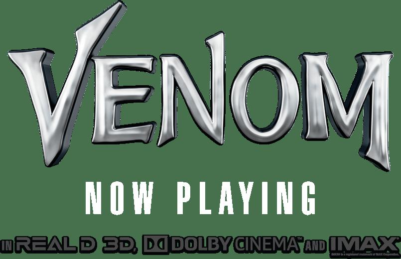Venom: Synopsis   Sony Pictures