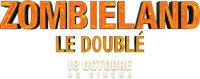 Zombieland: Le doublé: Synopsis | Sony Pictures