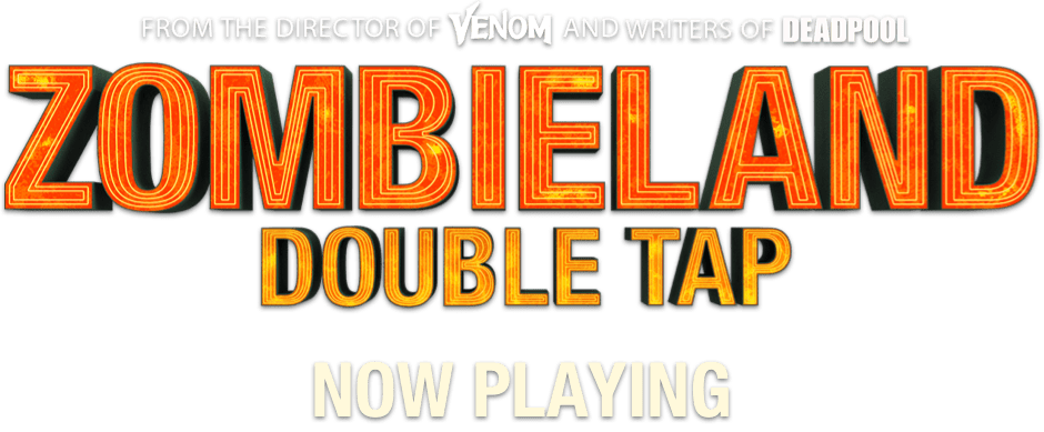 Zombieland: Double Tap Movie Synopsis | Official Website | Sony Pictures