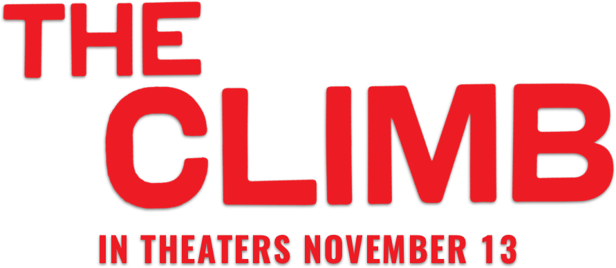 The Climb Movie