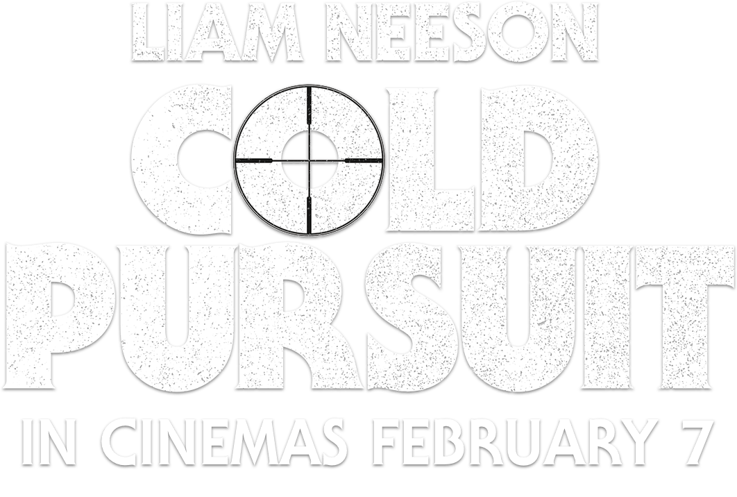 Cold Pursuit : Synopsis | STUDIOCANAL Intl