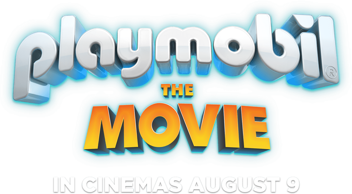 Playmobil: The Movie : %$SYNOPSIS% | STUDIOCANAL Intl
