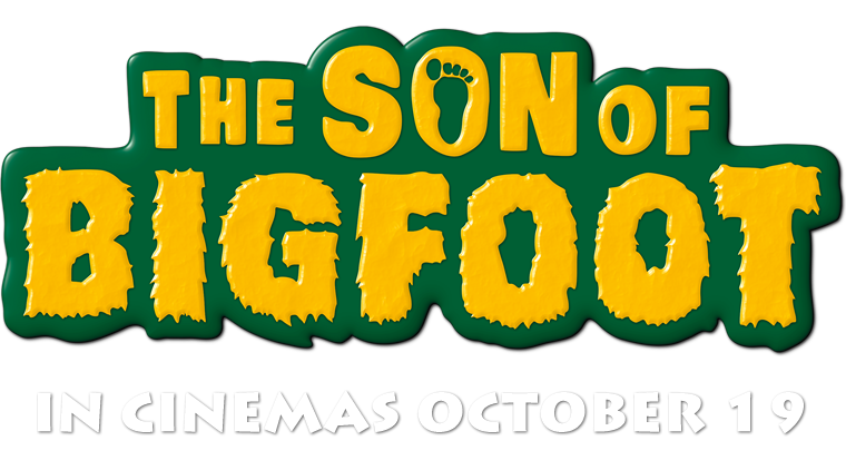 Son of Bigfoot : Synopsis | STUDIOCANAL Intl