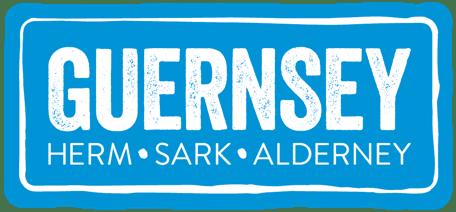 Visit Guesrnsey