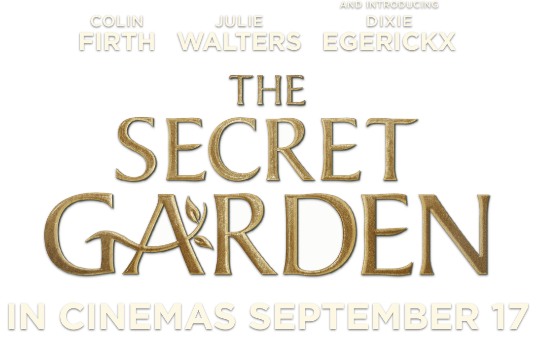 The Secret Garden : %$SYNOPSIS% | STUDIOCANAL