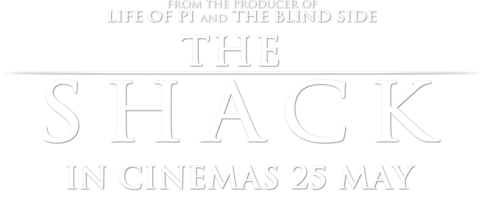 The Shack : Synopsis | STUDIOCANAL Intl