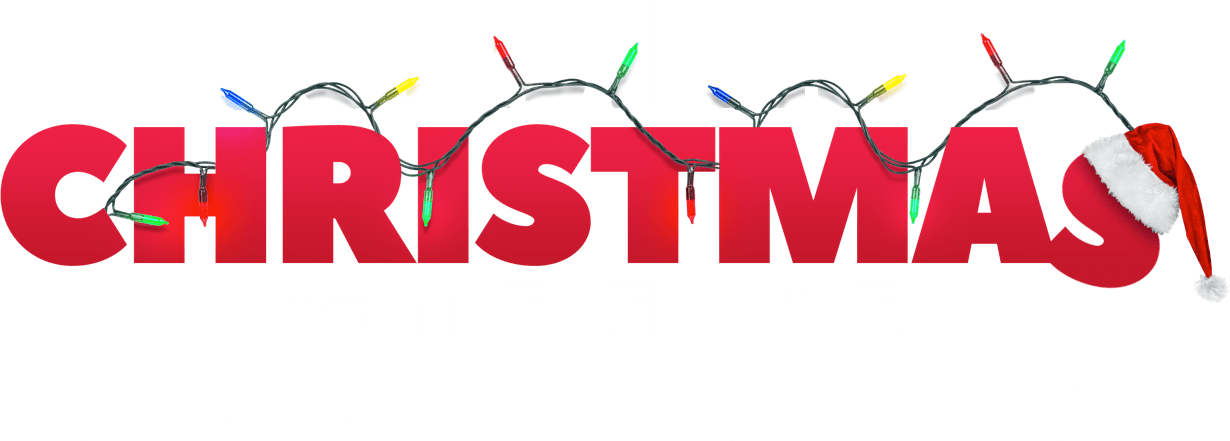 Surviving Christmas with the Relatives : Synopsis | Studio Soho Films