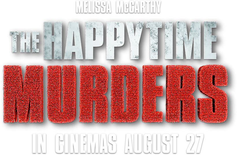 Happytime Murders : Story | STX Entertainment