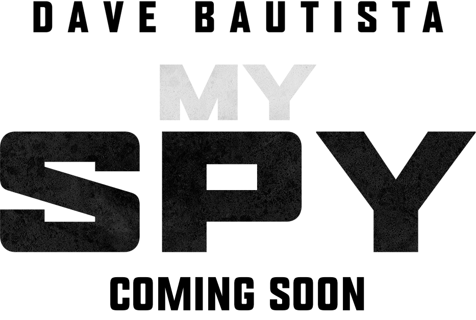 my spy story stx entertainment my spy story stx entertainment