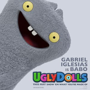 UglyDolls: Meet The UglyDolls | STX