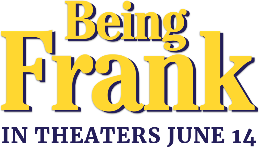 Being Frank: Synopsis | The Film Arcade