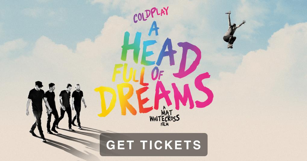coldplay a head full of dreams 2018 download